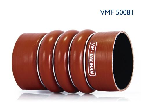 VMF 50081