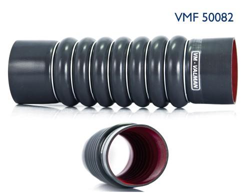 VMF 50082