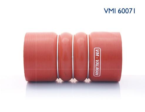VMI 60071