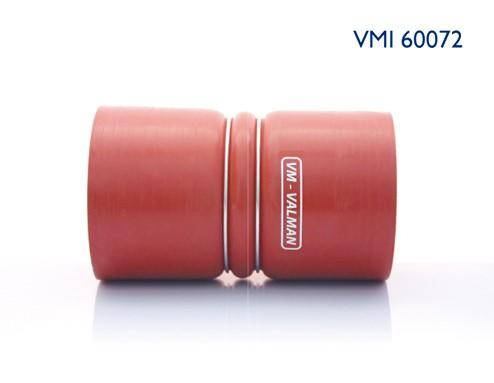 VMI 60072