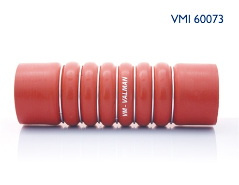 VMI 60073