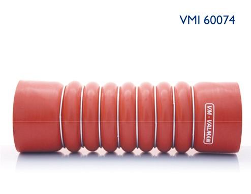 VMI 60074