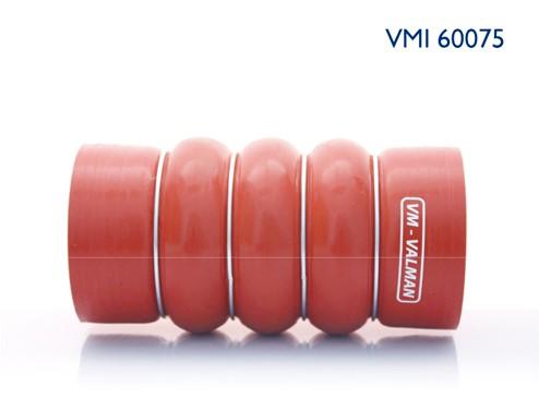 VMI 60075