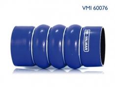 VMI 60076