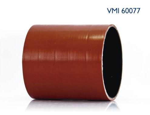 VMI 60077