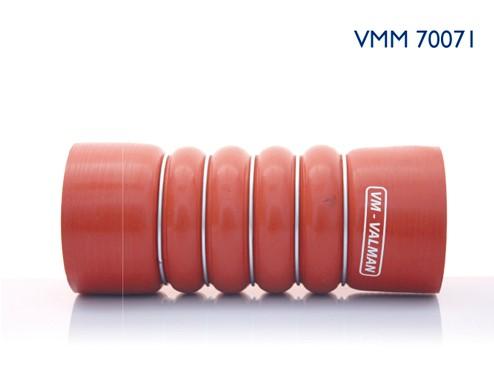 VMM 70071
