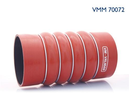 VMM 70072