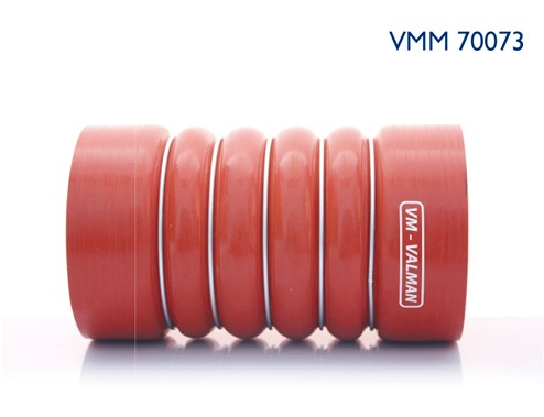 VMM 70073