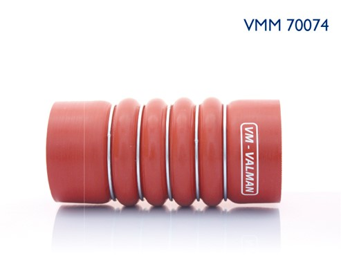 VMM 70074