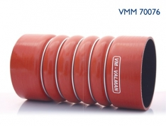 VMM 70076
