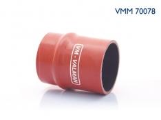 VMM 70078