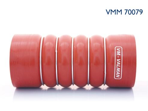 VMM 70079
