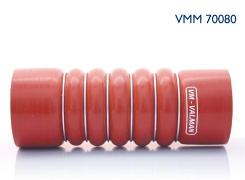 VMM 70080