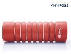 VMM 70083