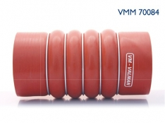 VMM 70084