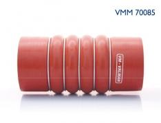 VMM 70085