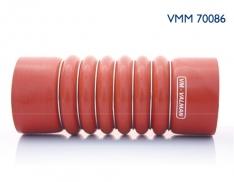 VMM 70086