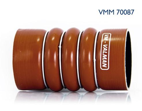 VMM 70087