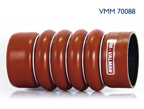 VMM 70088