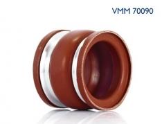VMM 70090