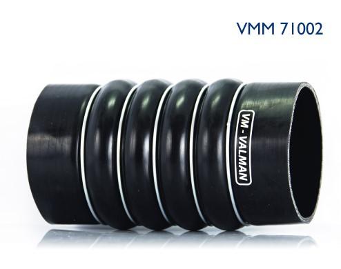 VMM 71002