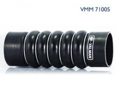 VMM 71005