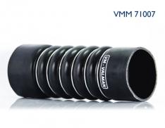 VMM 71007