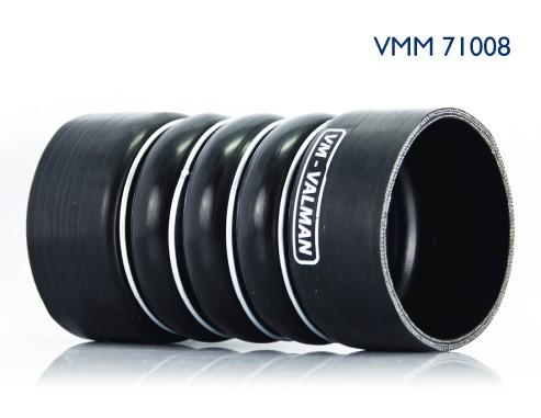 VMM 71008