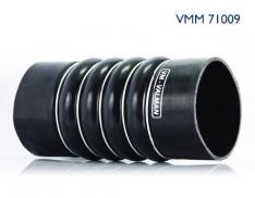 VMM 71009