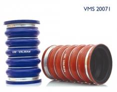 VMS 20071