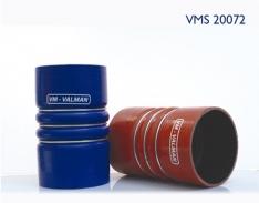 VMS 20072