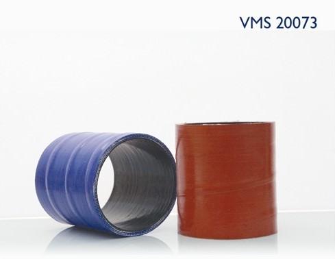 VMS 20073