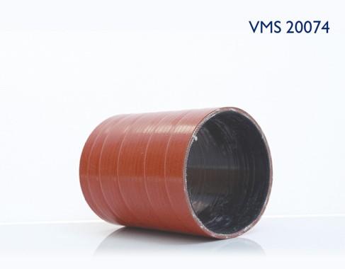 VMS 20074