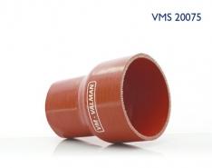 VMS 20075