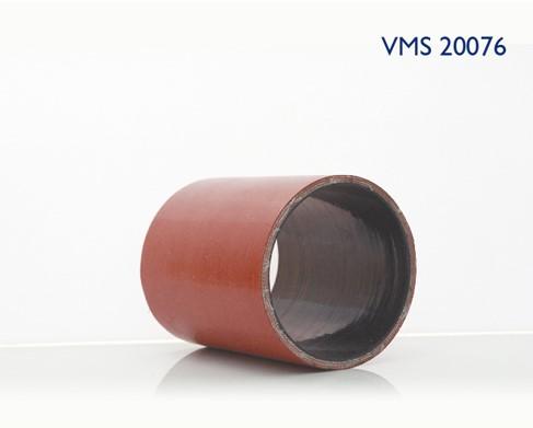VMS 20076