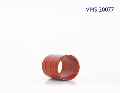 VMS 20077