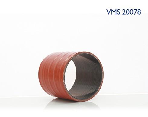 VMS 20078