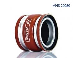 VMS 20080