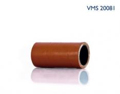 VMS 20081