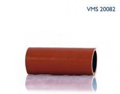 VMS 20082
