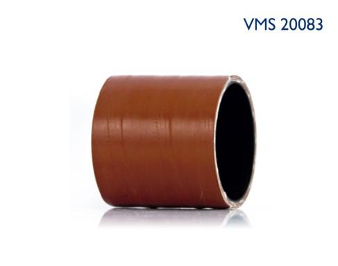 VMS 20083