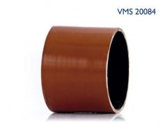 VMS 20084