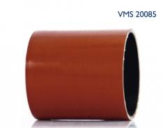 VMS 20085