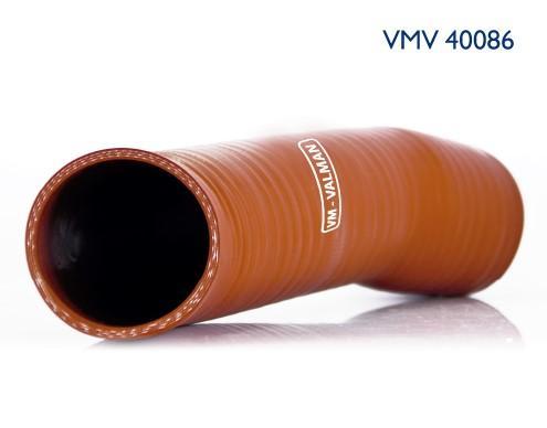 VMV 40086