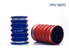 VMV 40073