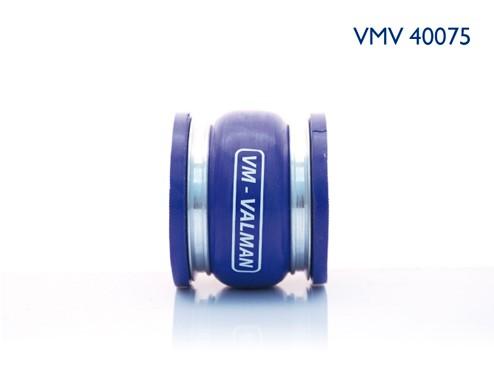 VMV 40075