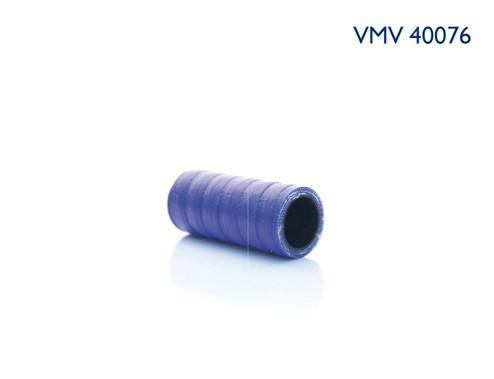VMV 40076