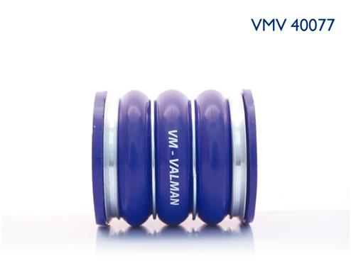 VMV 40077