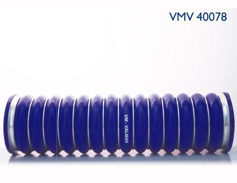VMV 40078
