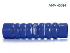 VMV 40084